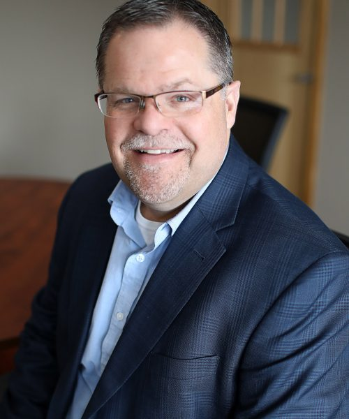 DavidNelson-President