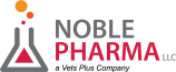 NoblePharmaLogo_revised